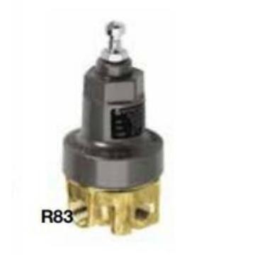 诺冠 减压阀,R83-200-NNEA