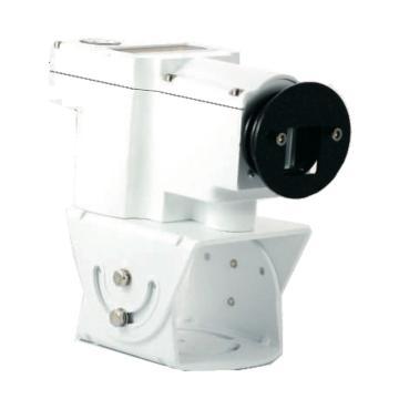 鞍山红盾 激光控制器,FK-ULS30