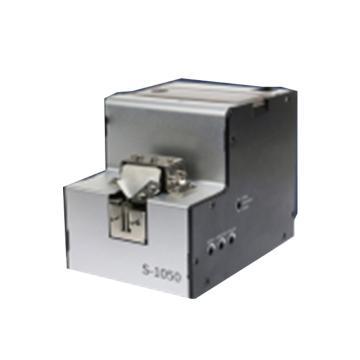 嘉锦 自动螺丝点胶机,FA-590A