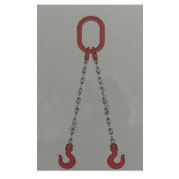 神达 成套吊锁具,LDL-B1T*1.8M