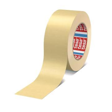 德莎 高性能遮蔽纸胶带,宽度20mm,长度50M