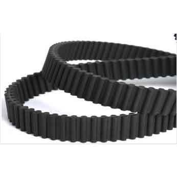 三力士 同步齿形带,HTD 8M-960-50