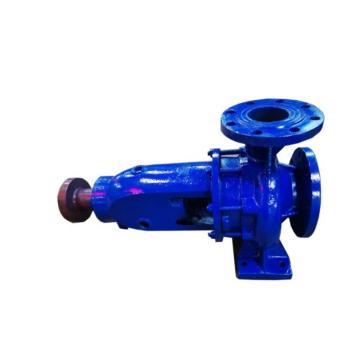 西域推荐 离心式水泵(不带电机),IS125-100-200