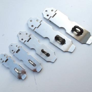 锁扣,4寸