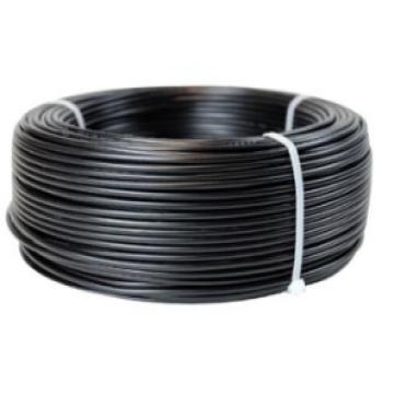 电缆线,RVV,2*1.5