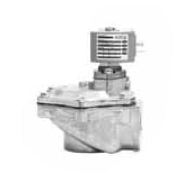 ASCO 脉冲除尘阀,SCG353G044 220/50