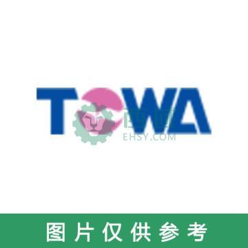 TOWA 半导体设备零部件,Brush,TS19-100129-0-H01