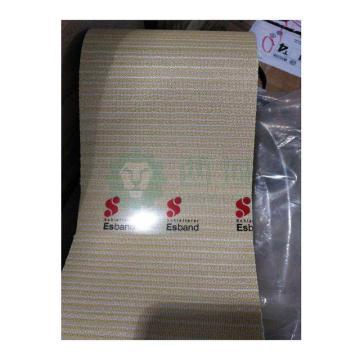 皮带,X017157.78