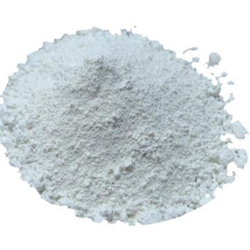 古克力 工业滑石粉,HXK-0811,1250目,25kg/袋
