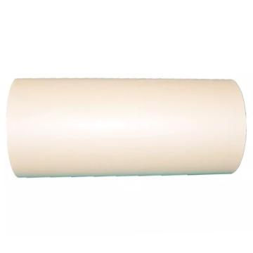 西域推荐 电容器纸(26-27KG/卷),宽度:500mm,厚度20μm,重量:26-27KG/卷