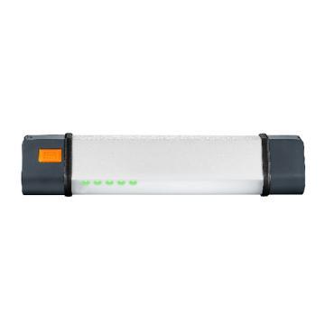 普大智联 PT1013 多功能工作灯,3W(电筒)/5.2W(灯管),3.7V,2.5Ah,单位:个