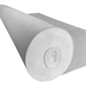 优质土工布4米,300g