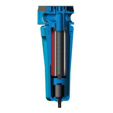 斯必克 二级空气过滤器,A-013