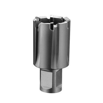 创恒 钢轨钻头,硬质合金31mm*25mm