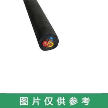 津达 BXVW 2.5,100米/卷