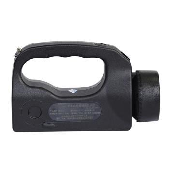 通明电器 多功能防爆强光灯,BW6210 3W IP66 EX,单位:个