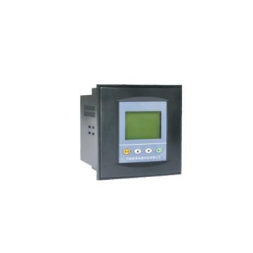 宁波新容 功率因数控制器(电平输出),NRXK-12B