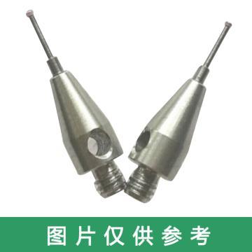 雷尼绍 测针 ,A-5000-7808