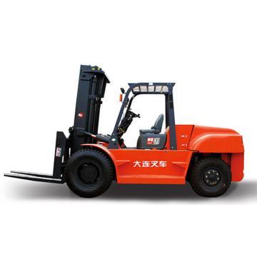 西域推荐 大连5吨叉车雨刷器片,CCTSQP 大连5吨叉车使用