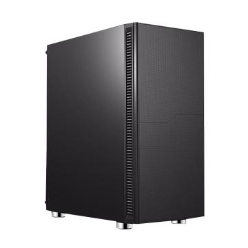 联想台式机,定制 RTX2070显卡制图电脑 HT