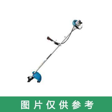 西域推荐 绳轮,FF-CXB-1.25KW 配东成割草机BLA356