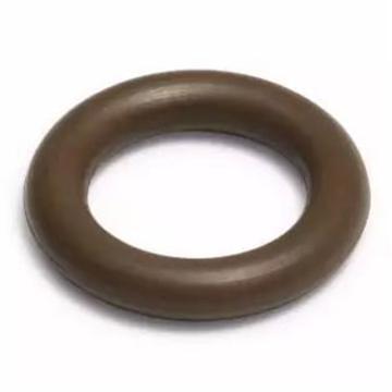 安捷伦 进样口衬管 O 形圈,不粘连氟碳,10/包,5188-5365
