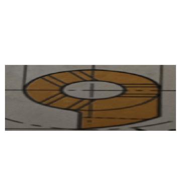 京瓷 刀片,MB-09FA250-02-14R,请按10的倍数下单
