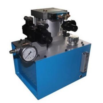 四维 气动增压水泵,SWA-100 卧式