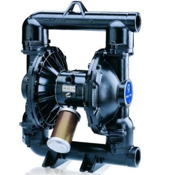威尔顿 气动隔膜泵,P1/PPPPP/PUS/PU/KPU/0490