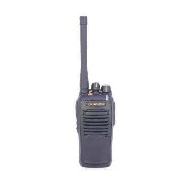 LS-9600 对讲机