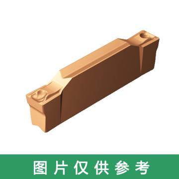 千木 切刀片,GE22D300N020-FF PPG35