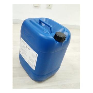 清力 反渗透膜阻垢剂,PRE TREAT PLUS 0100,25L/桶