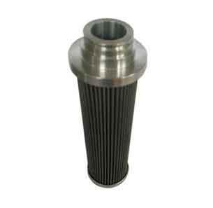 油滤芯,DTL-250-5W