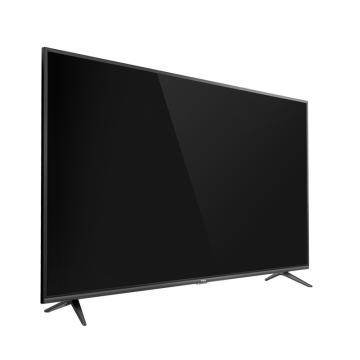 TCL电视机,40A260 40寸高清FHD智能电视 包安装