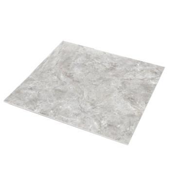新恒隆 地砖瓷砖,8A00,600*600mm