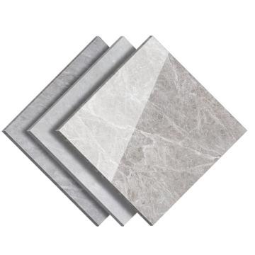 新恒隆 负离子通体生态石,8205-2,800*800mm