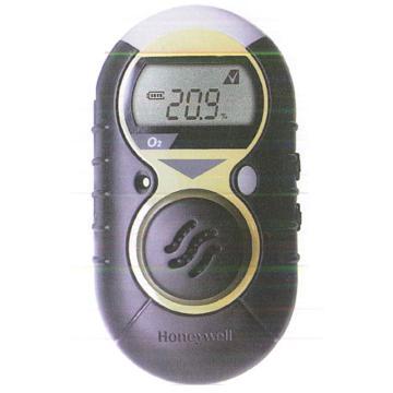 霍尼韋爾/Honeywell 氫氣氣體檢測儀,MiniMax XP-H2