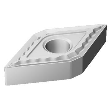 山特维克 刀片,DNMG150608-QM H13A