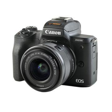 拜特尔ZHS2580防爆微单相机套装,防爆相机机身,15-45mm镜头,16G SD卡
