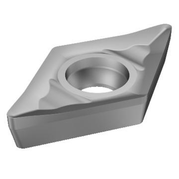 山特维克 刀片,DCGX11T302-AL H10