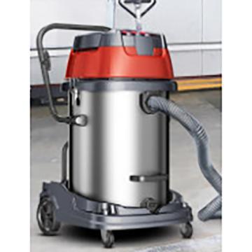 杰诺 工业吸尘器,80L 4800W 单位:台