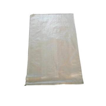 8113820聚丙烯塑料编织袋,600mm*1000mm,55g/平方