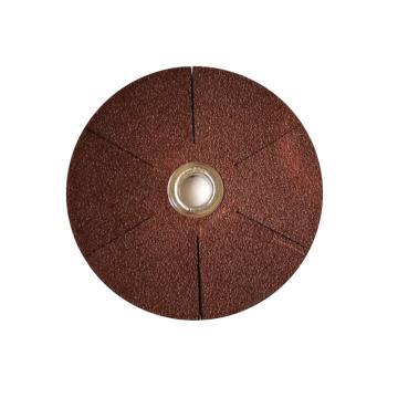 INVOUS打磨片,25*5mm,180目,IS767-84547