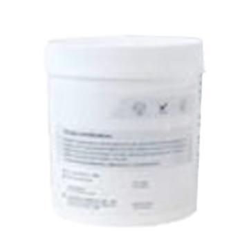 亚德奇利 润滑脂,NBU30 PTM,1.2kg/桶