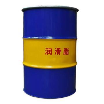 亚德奇利 润滑脂,RENOLIT HLT2-KB ,180kg/桶