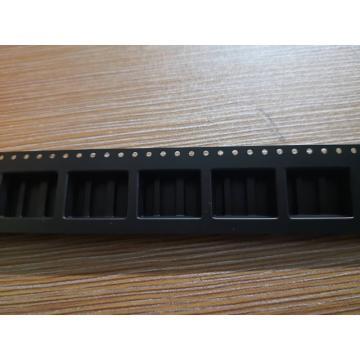 鑫荣辉 黑色载体-24mm-ZM3010-17030078