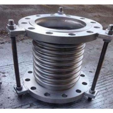 雙恒 波紋管補償器,WY150-1.6/144 DN150