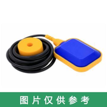 西域推荐 浮球开关水位控制器,EM15-2 AC220V 线长3m