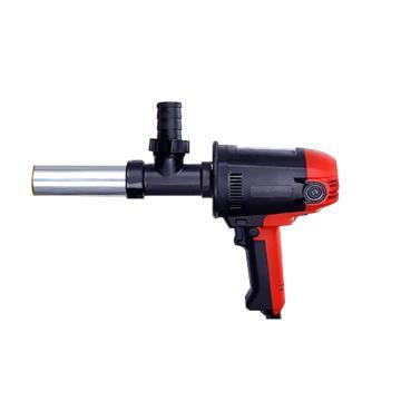 正辉 防爆电磁感应电流器,YZH3-03,单位:套