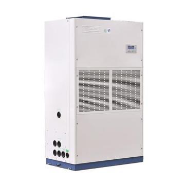 吉荣 风冷电热冷风型工业空调,LFD8N。一价全包